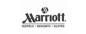 marriot_