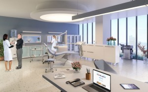dental-office-architectural-visualization-rendering-4711