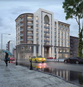 architectural-visualisation--exterior--commercial--theatre--cezayir--rendering44759250